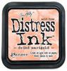 Dried Marigold Distress Ink Pad - Tim Holtz