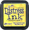 Mustard Seed Distress Ink Pad - Tim Holtz
