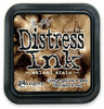 Walnut Stain Distress Ink Pad - Tim Holtz