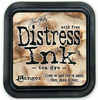 Tea Dye Distress Ink Pad - Tim Holtz