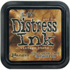 Vintage Photo Distress Ink Pad - Tim Holtz