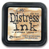 Antique Linen Distress Ink Pad - Tim Holtz