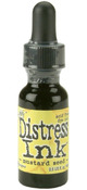 Mustard Seed - Distress Re-Inker - Tim Holtz