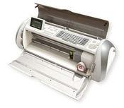 Cricut Expression Machine