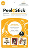 Double - Sided Peel n Stick Adhesive Sheets - Therm O Web