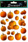 Pumpkins Stickers