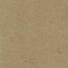 Kraft 12x12 Bazzill Cardstock