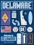 Delaware Jet Setters