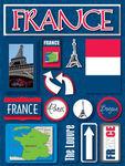 France Jet Setters