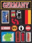 Germany Jet Setters
