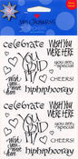 You Are Special - Mrs Grossman's Stickers