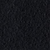 Black OP 12 x 12 Bazzill Cardstock