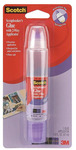 Scrapbooker's Glue With 2-Way Applicator - 3M Scotch
