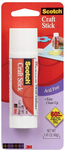 3M Scotch Craft And Glue Stick 1.41 oz