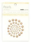 Chino Pearls