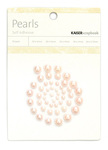 Blush Pearls - KaiserCraft