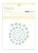 Bliss Pearls - KaiserCraft