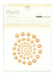 Mango Pearls