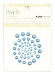 Denim Pearls - KaiserCraft