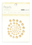 Latte Pearls
