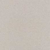 Bazzill 12 x 12 Natural Chipboard Sheet