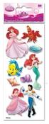Little Mermaid 3D