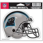 Carolina Panthers NFL Decal