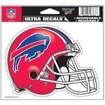 Buffalo Bills Decal