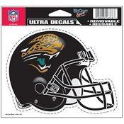 Jacksonville Jaguars NFL Decal