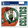 Boston Celtics NBA Decal