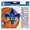 New Orleans Hornets NBA Decal