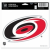 Carolina Hurricanes Decal