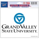 Grand Valley State University NCAA Decal