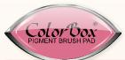 Old Rose Pigment Cat's Eye Inkpad