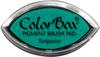 Turquoise Pigment Cat's Eye Inkpad