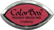 Cranberry Pigment Cat's Eye Inkpad