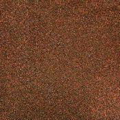 Coffee Glitter 12x12 Glitter Cardstock - Best Creation