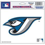 Toronto Blue Jays MLB Decal