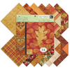 Fall Specialty Paper Pad