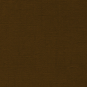 Chocolate 12 x 12 Bazzill Cardstock