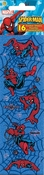 Spider-Man  Value Pack Stickers