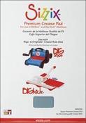 Sizzix BIGkick/Big Shot Premium Crease Pad