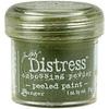 Peeled Paint Distress Powder - Tim Holtz