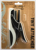 Tim Holtz Tiny Attacher