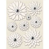 Daisy Grand Adhesions