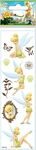 Tinker Bell Disney Stickers