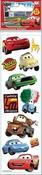 Cars - Disney Cars