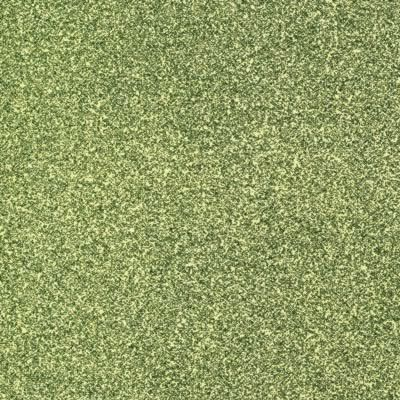 Precious Jade Glitter 12x12 Paper - Reminisce