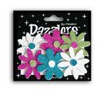 Sarah's Mix Lg Florette Dazzlers