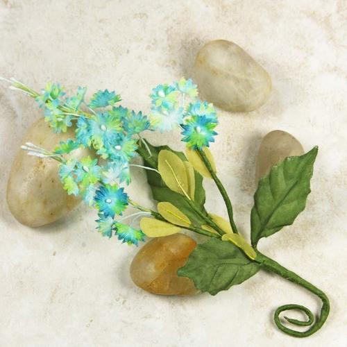 Tamara Mini Bouquet by Prima